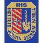 Instituto Jesuita Sagrada Familia