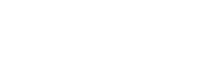 ucc-footer-logo
